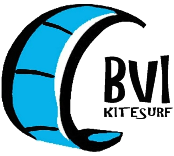 Kitesurf BVI